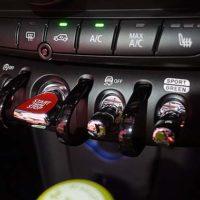 純正ドライビングモードスイッチ(F54/F55/F56/F57/F60)